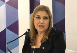 VIOLÊNCIA CONTRA A MULHER: Juíza comemora cerca de 1500 condenações ao ano e diz que 'mulheres estão mais corajosas'