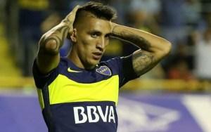 8o8xa1fxzm2a5e38wcz1iqb5k 300x188 - Diretoria do Boca Juniors atrapalha retorno de Centurión ao clube