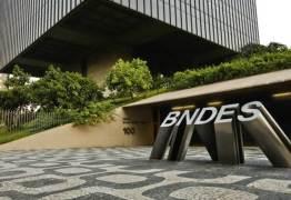 TCU encontra prejuízo milionário causado ao BNDES em negociações com a JBS
