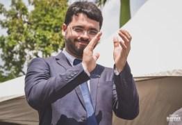 TJ decide hoje se mantém prisão preventiva do prefeito Berg Lima