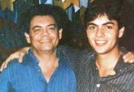 Cassação: uma sina que alcançou pai e filho na Paraíba – Por Nonato Guedes
