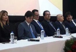Oficina traz a João Pessoa alguns dos maiores especialistas em orçamento público
