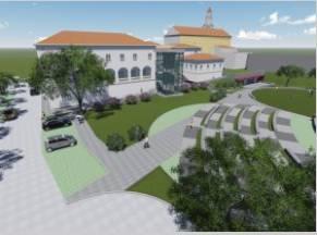 Capturar 14 - Prefeitura avança nas obras de requalificação do Conventinho