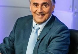MPF questiona Cartaxo sobre recursos destinados à educação de João Pessoa