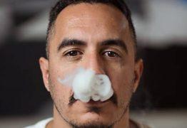"""""""Legalizar maconha nãoé liberar geral"""":  Cinquentão, Marcelo D2 diz que seu maior desejo agora é """"não morrer"""""""