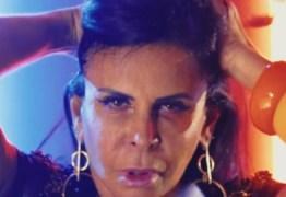 Rainha dos memes fala sobre interferência alienígena em sua vida