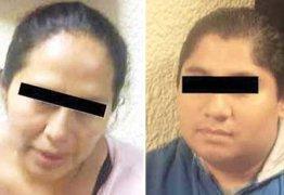 Caso de menino dos EUA 'escravizado' no México causa comoção