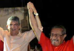 Ricardo elogia Maranhão em meio a versões sobre aliança para 2018