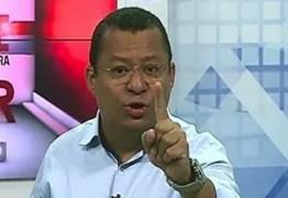 A hipocrisia sem disfarces de Nilvan Ferreira – Por Flávio Lúcio