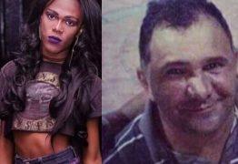 Sargento é preso acusado de matar travesti na Capital