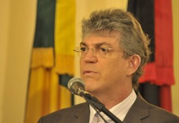 Governador Ricardo Coutinho autoriza reforma de aeródromos e escolas no Sertão