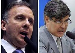 BOMBA: PGR decide apurar envolvimento de 199 políticos com 'farra das passagens', tem paraibanos – VEJA LISTA