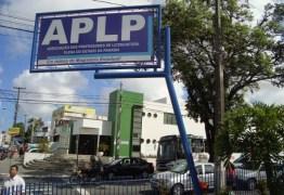 Presidente da APLP diz que contratação de Organização Social 'não atingirá professores'