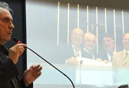 Raimundo Lira realiza encontro de prefeitos paraibanos para falar sobre parcelamento de dívidas municipais