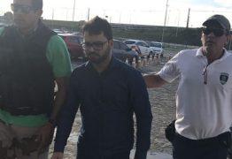 Defesa de Berg Lima diz que ele recebeu empréstimo e não propina