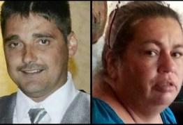 Mulher é condenada por morte de marido nos EUA, em crime 'testemunhado' por papagaio