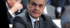 cassio 1200x480 2 300x120 - VEJA VÍDEO: Cássio Cunha Lima é vaiado ao sair de entrevista em Cuité
