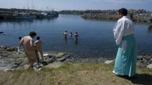 download 4 1 300x169 - Ilha sagrada proibida para mulheres é declarada Patrimônio Mundial