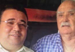 Wilson Braga, 86 anos, a legenda viva da política paraibana! – Por Rui Galdino