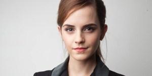 emma watson book 300x150 - Emma Watson fala sobre as vezes que já foi assediada em Hollywood