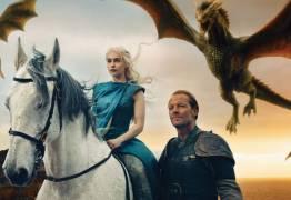 Game of Thrones: segundo episódio intensifica rivalidades e acelera acontecimentos