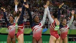 ginasticaeua 300x169 - Comitê Olímpico Americano é processado por abuso sexual