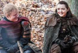 ALERTA DE SPOILER – Vazam sinopses de todos os episódios da 7ª temporada de Game of Thrones