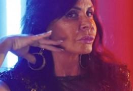 RAINHA: 13 anos depois, filme pornô de Gretchen ainda é 1º lugar em audiência
