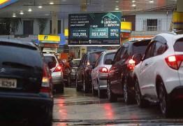 URGENTE: Governo anuncia aumento dos tributos sobre combustíveis