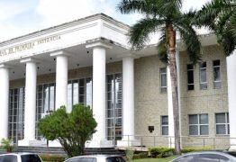 Mestrado e doutorado em direito da UFPB seguem suspensos até julgamento do mérito pela Justiça Federal