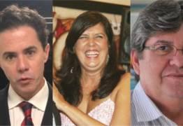 Ricardo Coutinho já enfrenta desconforto de sua base com indefinição de candidato a governador – Por Nonato Guedes