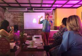 VEJA VÍDEO: Paraíba ganha novo conceito em publicidade com a Ideia Trupe