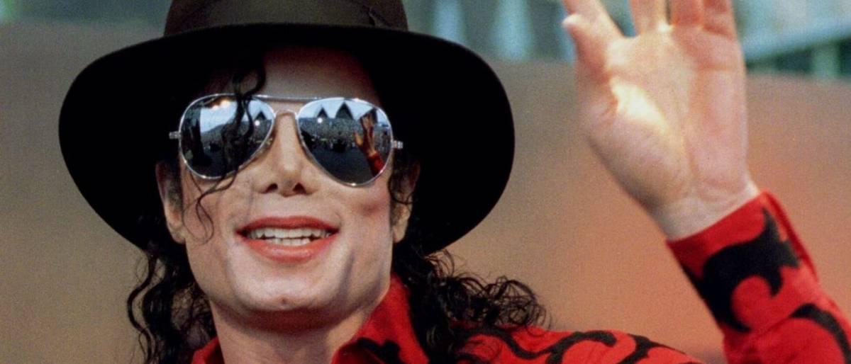 michael jackson - Família já faturou R$ 11 bilhões desde a morte de Michael Jackson