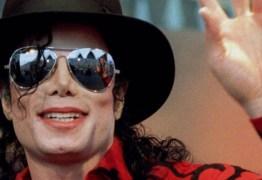 Segundo vidente, Michael Jackson não morreu e vai reaparecer este ano