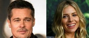 naom 5950e7a21708c 1 300x129 - Brad Pitt e Siena Miller estão namorando, garante revista americana