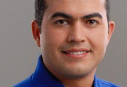 Prefeito de Barra de Santa Rosa contempla mãe e esposa com cargos na edilidade