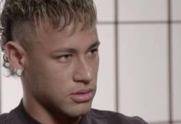 Impasse continua e Neymar ainda não tomou uma decisão sobre o seu futuro