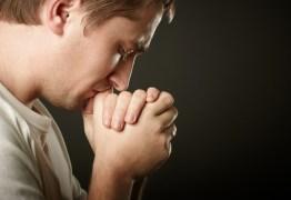 CNBB lamenta situação do Brasil e pede orações pelo país