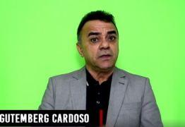 Romero não está para brincadeira, ele quer disputar o Governo do Estado – Por Gutemberg Cardoso