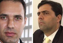 POLÊMICA: Sheyner Asfóra quer proibir que colegas opinem sobre prisão de Berg Lima, e emite nota