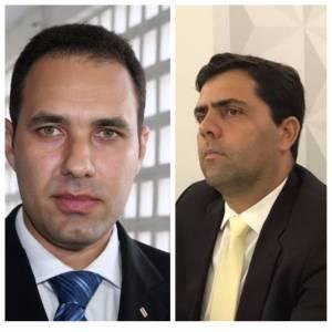 save 300x300 - POLÊMICA: Sheyner Asfóra quer proibir que colegas opinem sobre prisão de Berg Lima, e emite nota