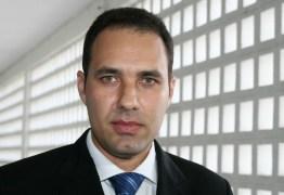 ELEIÇÕES: Sheyner Asfora agradece votos recebidos e parabeniza presidente reeleito