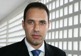Sheyner Asfora revela desejo de disputar a presidência da OAB-PB e fala em valorização da categoria