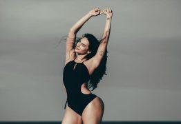 Ser sensual não dá direito de ser 'tocada sem permissão', diz ex-dançarina do Aviões do Forró