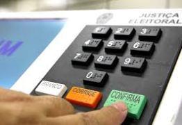Enquete popular aponta em quem os paraibanos votariam para senador do estado