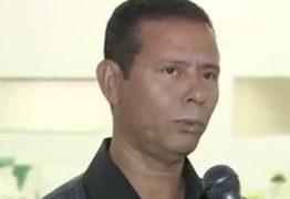 ACUSAÇÃO DE PEDOFILIA: Prefeito foi preso por mandar mensagens pornográfica com menor