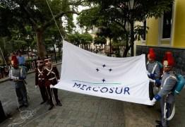 Uruguai pede reunião especial do Mercosul para discutir reforma trabalhista brasileira