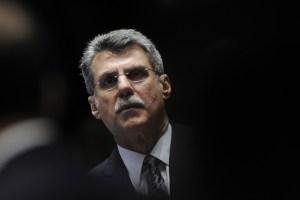 201708210330360000006259 300x200 - Procuradoria Geral da República denuncia Romero Jucá na Operação Zelotes