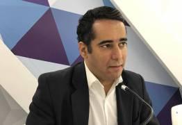 Helton Renê comenta retorno ao Procon-JP e diz que serviço precisa se reinventar