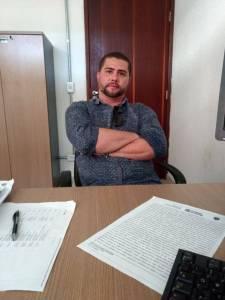 20771726 1535328219856672 1792080592 o 225x300 - Homem que se passava por oftalmologista em João Pessoa é preso